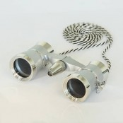 3x25_opera_glasses_with_light_silver_