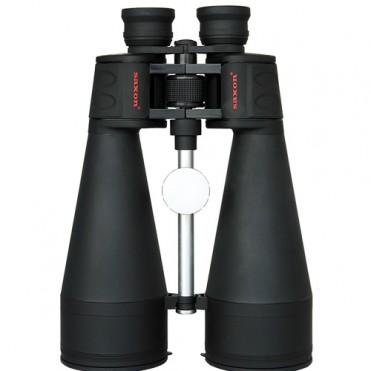 Saxon 30x80 Observation Binoculars