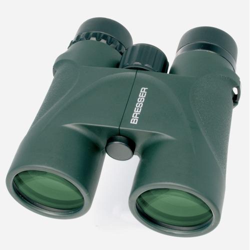p-3596-Bresser-Condor-10x42-Binoculars.jpg