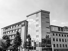 p-3709-zeiss-building-so-wetzlar_224x168.jpg