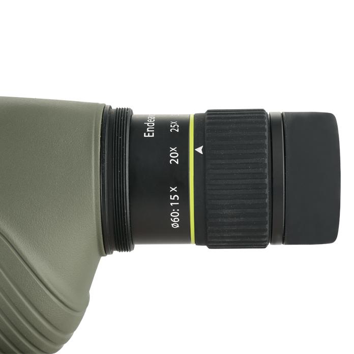 p-3793-VANGUARD-ENDEAVOR-XF-60S_1.jpg