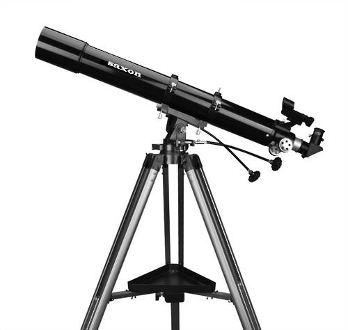 p-3809-Saxon-909AZ3-Telescope.jpg