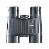 Carl Zeiss Classic - 8 x 30 B/GA T* P*