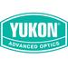 75_yukon