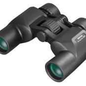 Pentax-Binoculars-AP--10X30-WP