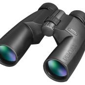 Pentax-Binoculars-SP-12X50-WP