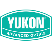 Yukon Advanced Optics