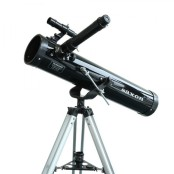 Saxon 767 Reflector Telescope
