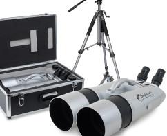 SkyHawk 9600 Ultra High-Powered Binoculars