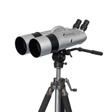 SkyHawk 9600 Ultra High-Powered Binoculars