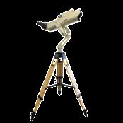 Saxon Pro-Caliber Giant Binoculars