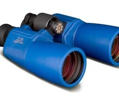 Konus Navyman-2 7×50 CF WP Binoculars