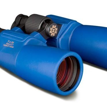 Konus Navyman-2 7x50 CF WP Binoculars
