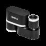 Steiner Bino Miniscope 8 x 22_01_0