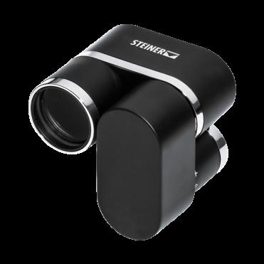 Steiner Bino Miniscope 8 x 22_03_0
