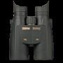 Steiner Bino Ranger Extreme 8 x 56_0