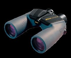 Kiwi Binoculars Now Selling Nikon Optics