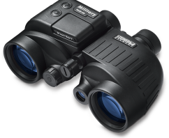 Introducing The German Binocular Specialists – Steiner Binoculars