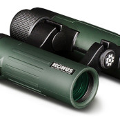 SUPREME 2 10X26 WATERPROOF BINOCULARS