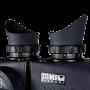Steiner Bino Commander 7x50 Inset