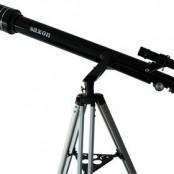 Saxon 607 AZ Beginners Telescope