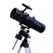 Saxon 15075 EQ3 Velocity Reflector
