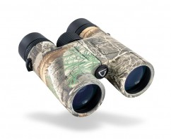 HOW TRAVELLING GETS MORE EXCITING WITH OUR BRAND-NEW RANGE OF Vanguard VESTA BINOCULARS!