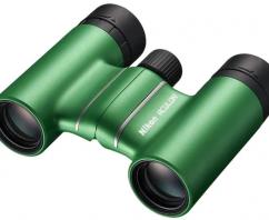Nikon Aculon T02 Binoculars Are the Perfect Travel Companion
