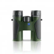 zeiss-terra-ed-10x32-product-03.ts-1559114568266
